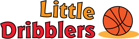 Image result for little dribblers