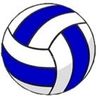 Lady Tigers Hughes Springs Volleyball Tournament Results