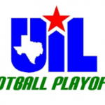 2017 UIL Football State Championships – 2017 Football Conference 3A D2