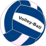 Last Night's Volleyball Results