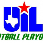 Bi-District Football Playoff Game & Stadium Information
