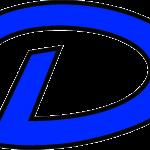 Longview News Journal – Gunter vs Daingerfield