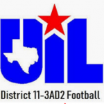 Around the District – Week One 11-3AD2 Football Results