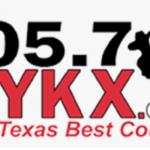 KYKX 105.7 Game Of the Week – Daingerfield vs Tatum 7pm, Saturday, September 7 @ Eagle Stadium