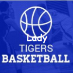Lady Tigers Run District Record To 3-0