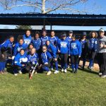 Lady Tiger Softball Update – Beat State Ranked Edgewood