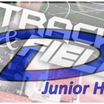 JR High Track Meet Results – Jr Bear Relays