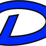 Daingerfield Boys Varsity Basketball vs Pewitt – Friday December 4