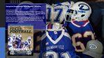 Dave Campbell Texas Football – Daingerfield Edition Available
