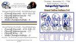 Daingerfield Football Program