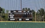 Tigers Rally to Beat Hughes Springs in 8 Innings, 3-2