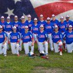 Bobcat Baseball Ready for Playoffs
