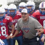Coach Leija: Spring Football