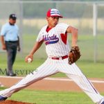 Edinburg Baseball: Coach Valdez