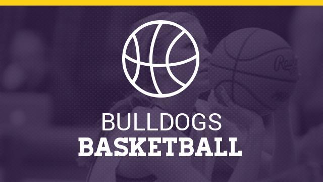 Boys Basketball – Tournament Schedules 11/30 thru 12/1