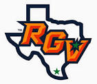 UTRGV Volleyball – Kellie Woodin
