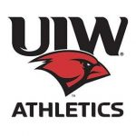 UIW Volleyball – Julia Monday