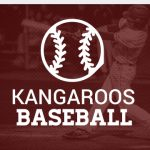 Roo Baseball Drops Game to Belton