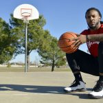 Former Killeen basketball standout Nichols excels in Australia