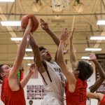 Bo Burgess Classic thrives despite scheduling conflicts