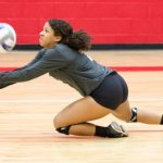 Duncanville rallies to top Lady Roos