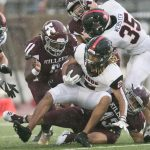 Kangaroos set to host Waco Midway tonight By Felisa Cárdenas | Herald staff writer