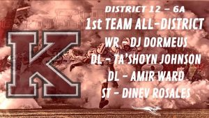 All District Graphics by Trey Grey
