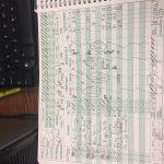 Whiting High School Boys Varsity Basketball beat Hammond Academy Of Science & Tech 67-46