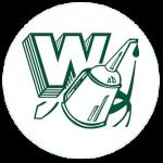All Teams Schedule: Week of May 13 – May 19