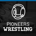 Pioneer Ladies finish strong at State Wrestling