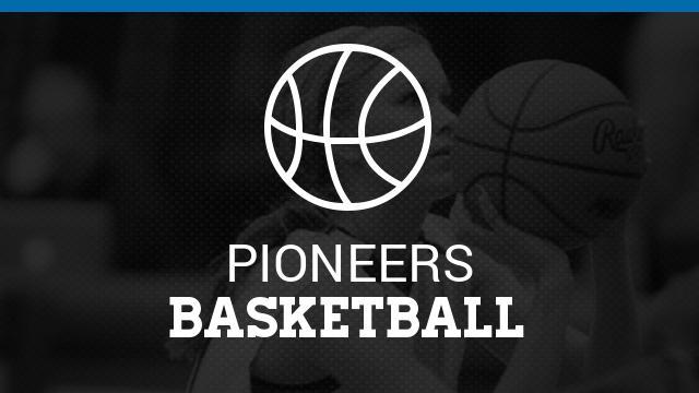 CW Stessman Liberty Boys Basketball Tournament Bracket