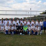 Pioneer Soccer