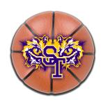 HS Boys Basketball- Game vs Taft Friday 1/22/21 postponed