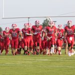 Fairview Too Much for Young Wildcats in Home Opener