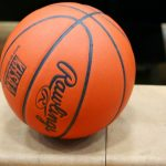 Bath County Boys and Girls Basketball Pulls in 7 Total Awards at EKC Banquet
