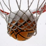 Cold Shooting Dooms Wildcats at Greenup County