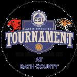 CSI Classic Game 4 Preview: Bath County Wildcats vs. Jackson City Tigers