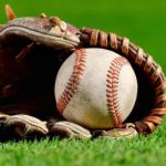 Bath County Wildcats' Three Pitchers Combine In No-Hitter To Defeat Jackson City