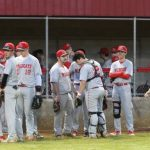 Wildcats Sweep Fleming County to Improve to 15-3