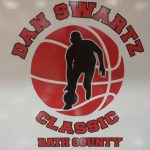 Dan Swartz Classic Day 2 Sees Losing Streaks End with Anticipation of Championship Saturday