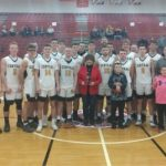Dan Swartz Classic Final Wrap Up: Johnson Central Wins Championship