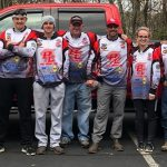 BCHS Anglers Headed to Alabama Nationals