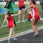 TRACKCATS Earn EKC Gold