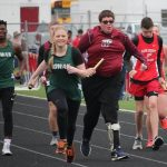 TRACKCATS Prepare for Regions at Cool-Down