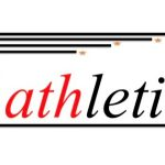 Bathletics Student-Athlete Limelight Dec 21