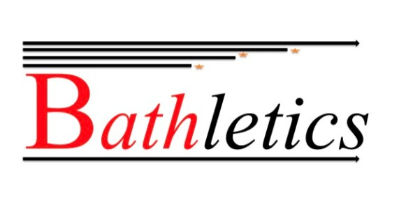 Bathletics Student-Athlete Limelight Sept 14