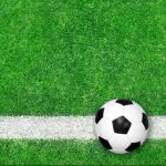Hunt's Hat Trick Leads to 9-1 Romp at Morgan County; Girls Soccer Loses Tight One