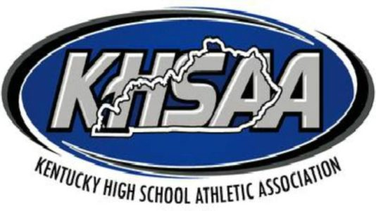 Bath to Host KHSAA 61st District Volleyball