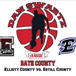 Dan Swartz Classic Game 1 Preview: Elliott County Lions vs Estill County Engineers