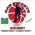 Dan Swartz Classic Game 3 Preview: Menifee County Wildcats vs. Shelby County Rockets